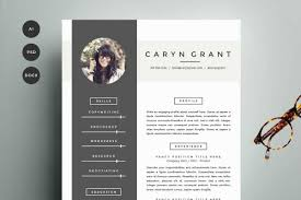 Sample Resume Of Cpa by Resume Educational Experience Example Cv For Delivery Driver