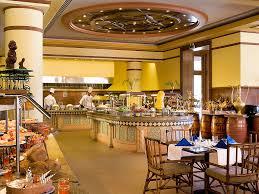 Sofitel Buffet Price by Luxury Hotel Taba Heights U2013 Sofitel Taba Heights