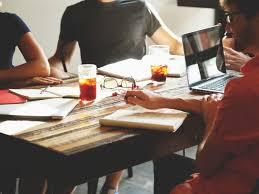 Marketstar Help Desk Michelle Gunter Michellergunter Twitter
