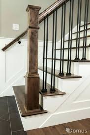basement charming replacing basement stairs inspirations install