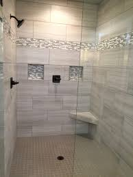 kitchen bathroom shower tile ideas tiny with oak vanity and large size of kitchen bathroom shower tile ideas tiny with oak vanity and closed on