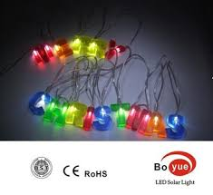 small christmas lights battery operated battery operated led letter light led battery fairy light chain led