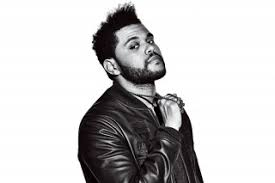 the weeknd hair style the weeknd talks sex cutting his trademark hair starboy
