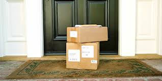 how small companies can compete with free shipping the