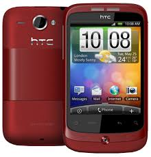 Htc Wildfire Cases Ebay by Htc Wildfire Specs Review Release Date Phonesdata