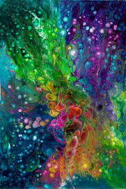 Afremov Quadri by 18 Best Artwork Images On Pinterest Abstract Abstract Art And