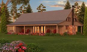 pole barn style house plans pole barn homes house projects pinterest barn house and