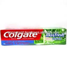 Pasta Gigi Colgate colgate pasta gigi maxfresh teh hijau buy product on alibaba