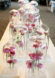 centre de table mariage pas cher decoration de table de mariage pas cher votre heureux photo