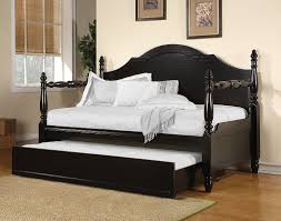 trundle daybed frame 4 benefits of a trundle day bed