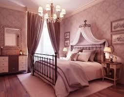 bedroom chandelier ideas beauty bedroom chandelier best home decor ideas