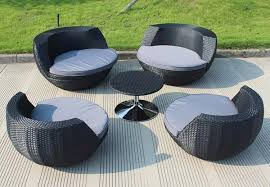 Stackable Patio Furniture Set Stackable Outdoor Furniture U2022 Grabone Nz