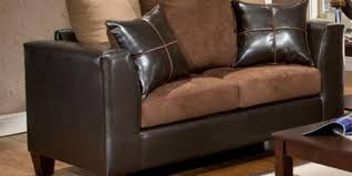 Microfiber Leather Sofa Leather Or Microfiber Sofa Home And Textiles