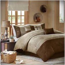 Rustic Comforter Sets Rustic Bedding Rustic Bedding Cabin Black Forest Decor With