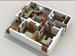 home plan design 3d home planning design android apps on play