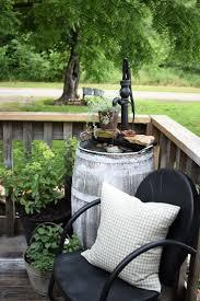 197 best porch veranda images on pinterest balcony outdoor