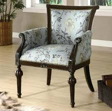 Swoop Arm Chair Design Ideas Hudson Swoop Chair Enchanting Living Room Swoop Arm Chairs Design