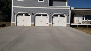 Overhead Door Reno by Westfall Garage Doors In Marietta Oh