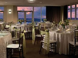 cheap wedding venues in miami sonesta bayfront hotel coconut grove miami weddings fort