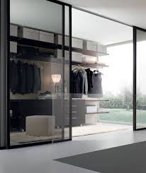 modern walk in closet lofty inspiration top 100 best closet