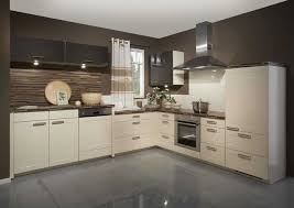 remodel kitchen ideas on a budget how to make remodel kitchen ideas on a budget
