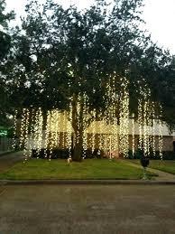 garden lights for trees outdoor lights for trees best outdoor tree