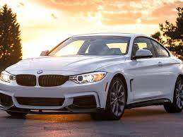 what is bmw stand for bmw s 435i zhp pays homage to one of the best equipment packages
