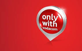 vodacom airtime national consumer commission to probe vodacom data airtime