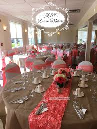 Flower Decoration At Home by Decor Catering Decorations Home Design Ideas Marvelous