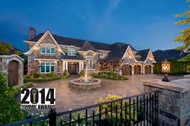 Home Decor Kelowna Kelowna Luxury Homes U2013 House Decor Ideas