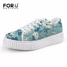 buy ladies trendy shoes and get free shipping on aliexpress com