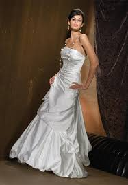 the most beautiful wedding dress the most beautiful wedding dresses in the world dresses trend