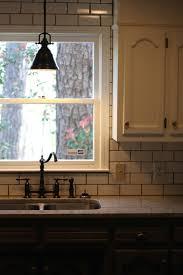 kitchen lighting ideas uk decoration pendant kitchen light fixtures