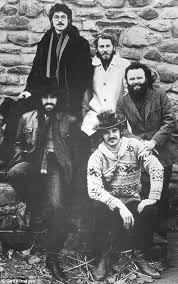 Seeking Series Danko Levon Helm Dead The Band S Drummer And Singer Dies At 71 After