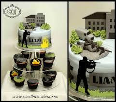 war cakes war cake and cupcakes