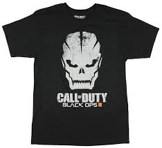 cod jeep black ops edition amazon com call of duty black ops iii licensed graphic t shirt