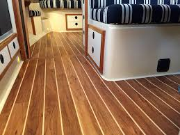 Marine Laminate Flooring Harbor Island Interior Floors U2013 Apf Marine Group