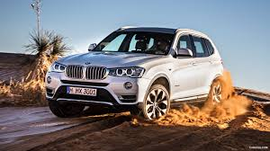 bmw rally off road 2015 bmw x3 with xline package off road hd wallpaper 14