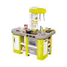 smoby kinderküche smoby tefal studio xl küche preisvergleich spielküche günstig