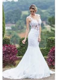 sle wedding dresses new discount trumpet mermaid wedding dresses buy vintage trumpet