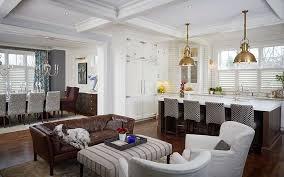 tudor interior design english tudor francesca owings asid interior design grand