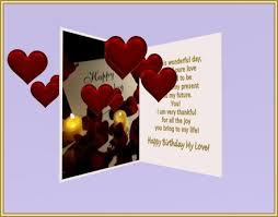birthday cards messages for husband hubby birthday birthday