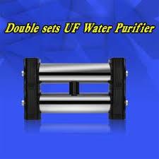 Kitchen Water Filter Under Sink - whole house water filtration system under sink water filter wth
