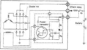this is boat wiring diagrams download av