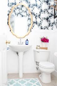 143 best bathrooms images on pinterest bathroom ideas bathroom