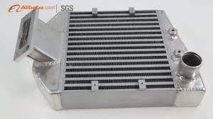 mitsubishi triton 2005 aluminum intercooler for mitsubishi triton ml mn l200 diesel 2 5l