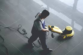 commercial cleaning services janitorial cleaning services