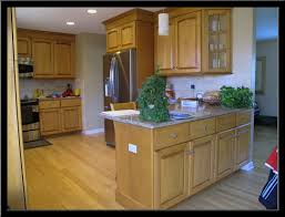 Kitchen Cabinets Manufacturers by Us Kitchen Cabinet Manufacturers Kitchen Cabinet Ideas