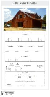 pole barn apartment plans home plans pole barns with living quarters for enchanting barn