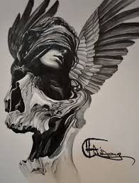 the 25 best tattoo sketches ideas on pinterest tattoo drawings